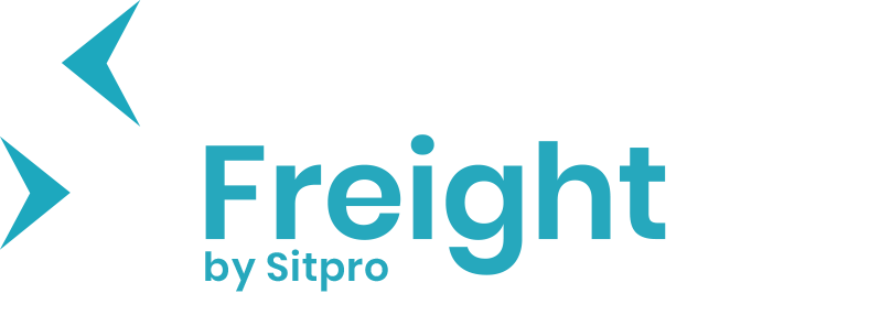 Freight File by Sitpro Logo